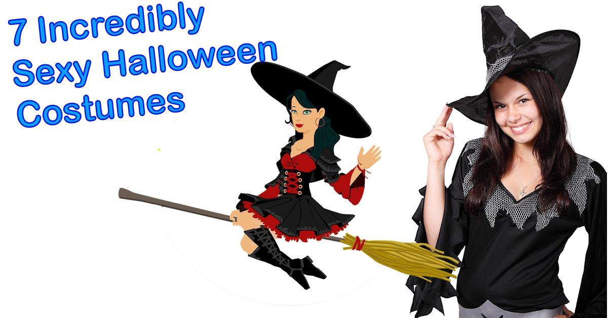 56b70b83587 7 Incredibly Scary Sexy Halloween Costumes